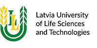 Latvia University of Life Sciences and Technologies