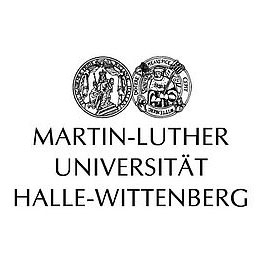 Martin Luther University (MLU)