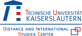 University of Kaiserslautern