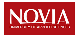 Novia University of Applied Sciences